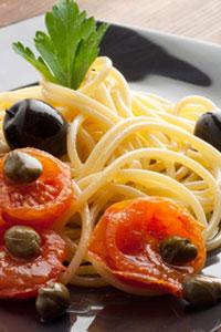 一品料理 イタリアンを中心とした欧州創作料理が80種以上! ※税抜き